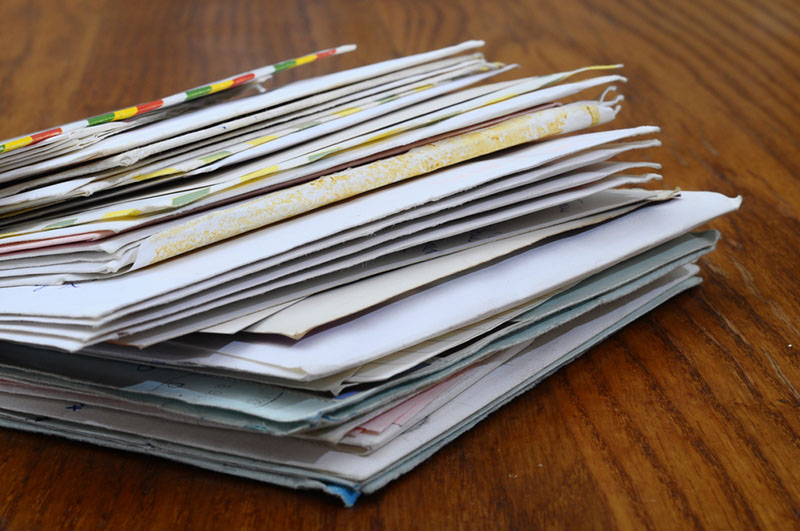 Take Your Direct Mail Strategy Beyond Postcards